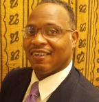 Gerald Wright is a founding member and spokesperson for Parents United. He is the father of two children in the public schools and is a past president of John Story Jenks Home and School Association. His work has focused on issues such as contracts and procurement, transparency and accountability, and school funding. He is a regular commentator for Parents United on 900WURD.