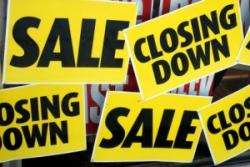 Do school closings savemoney?