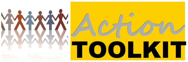 Action Toolkit