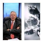 A public thanks to Commissioner JosephDworetzky