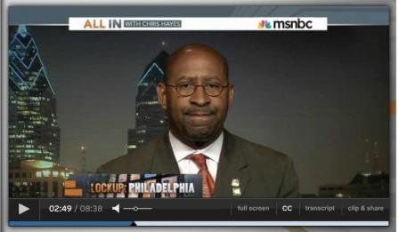 Nutter MSNBC-2