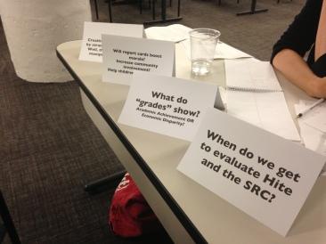 Schl report cards2