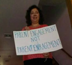 Parent engagement not parent enragement2