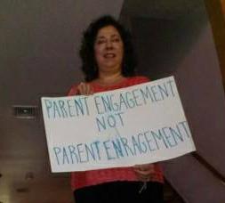 Parent engagement not parent enragement2