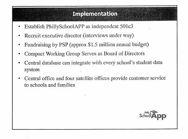 PhillySchoolAPP3