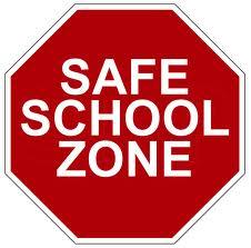 safe-schools
