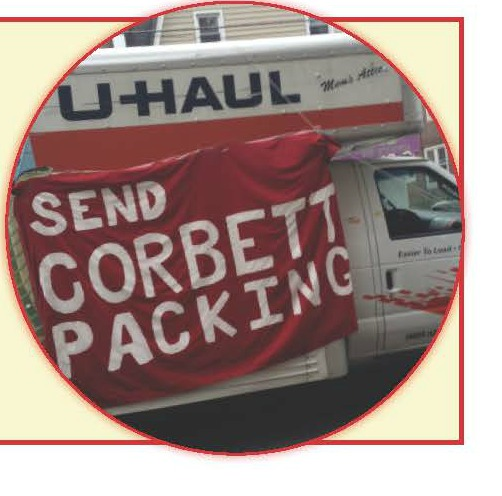 PCAPScorbettpacking