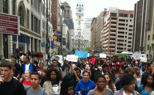 rsz_1philly_student_walkout