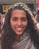 Sadie Sprague-Lott: Students hurt when District rolls over on collegesupport