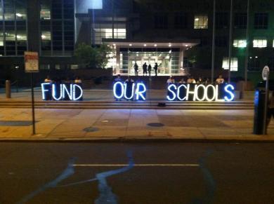 fund-our-schools-lights.jpg