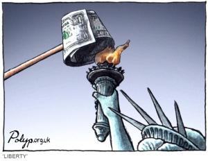 polyp_cartoon_liberty_democracy