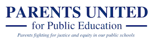 Parents United for Public Education